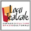 Locu Teatrale