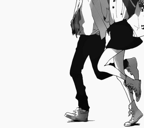 Couples #2