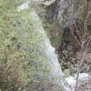 Cascade du Trou de la Marmite