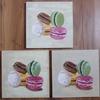 Peinture Macarons 7
