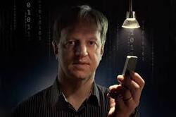 LiFi, le WiFi du futur ?