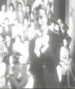 Le  1  Février  1939  naissait  Claude   François