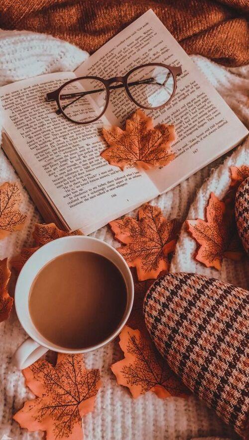 Petits  -déjeuners d'automne