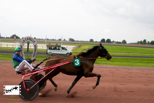 Prix du Pole d'Excellence Rurale