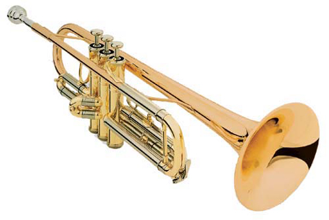 Découverte d'instruments à vent