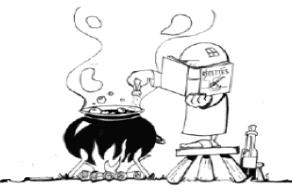 http://lancien.cowblog.fr/images/Caricatures1/marmite.jpg