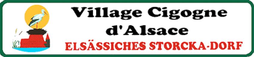 VACANCES SEPTEMBRE 2015  ROUFFACH  68   1/3    D   11/12/2015