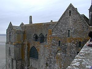 200506 - Mont Saint-Michel 35