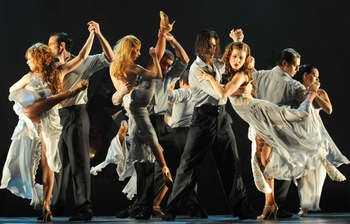 tango-fire-oblivion-18