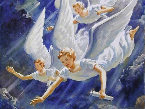 Vivons-nous loin des deux plus grands Commandements de Dieu ?