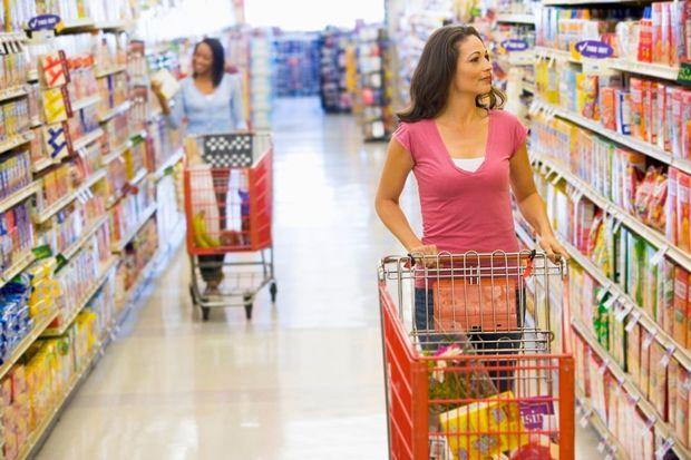 """""""Les sucres cachés dans notre alimentation sont comparables au scandale Volkswagen"""""""