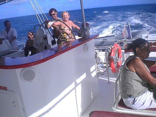 Madinina 2011 1212