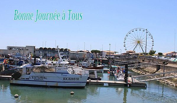 port de pêche royan-10-