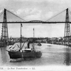 Pont de Nantes.jpg