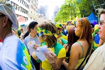 ny_brazilian_day_in_new_york_2009_13_233
