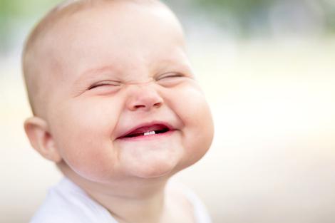 """Résultat de recherche d'images pour """"rire simple"""""""