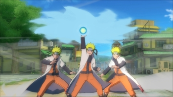 naruto-shippuden-ultimate-ninja-storm-3-playstation-3-ps3-1345035167-061
