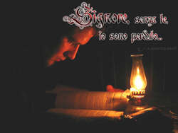 C'est pour toi maintenant que j'écris...   .........©Lysdesaron..