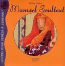 Mamzel Seultout