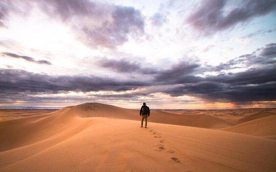 """Résultat de recherche d'images pour """"je marche seul"""""""