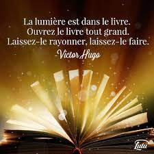 LECTURE ....