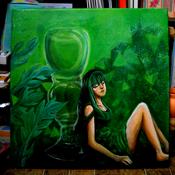 Dimension Verte