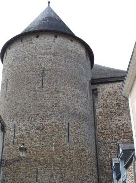Mayenne (12)