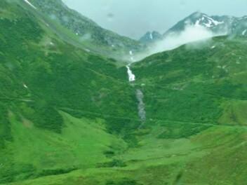 006-Cascade Rhin Anterieur