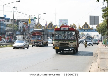 stock-photo-bangkok-january-traffic-driving-up-the-road-in-rangsit-on-january-in-bangkok-thailand-68