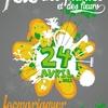 3oyex-affiche_fleurs.jpg