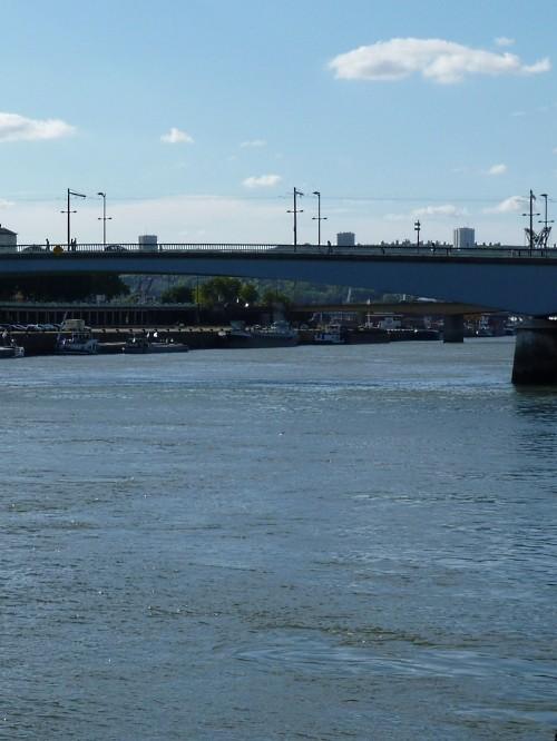 Normandie 12 mp1357 2010 I