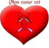 mon coeur est triste 11