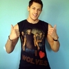 "Alex Meraz version ""team wolfpack"""