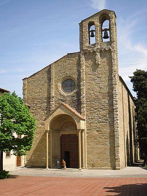 300px-SDC11348_Chesa_di_San_Domenico-_Arezzo.JPG