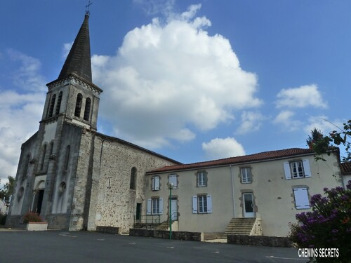 Montigny....