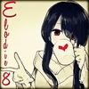 elodie8