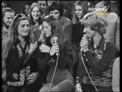 28 mars 1973 / MIDI TRENTE
