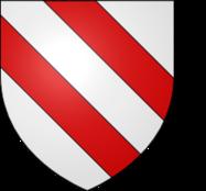 LES REMPARTS DE LORMARIN (Orne)