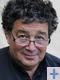 Oliver Platt doublage francais par jean loup horwitz