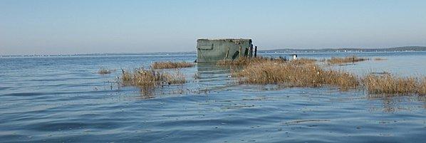 canoeset2011 1