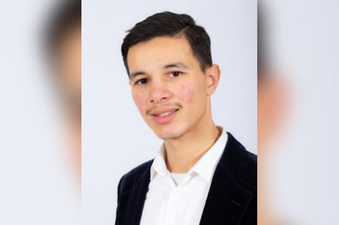 Saint-Ouen : Un colistier du nouveau maire interpellé sur un scooter volé par les policiers de la BAC