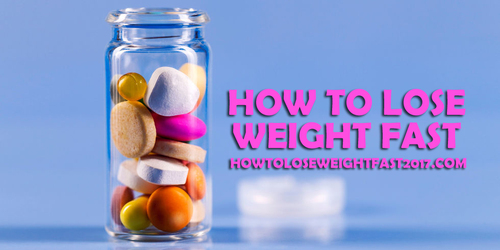 weight reduction traps that really work – and don't include eating regimen or work out