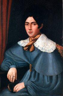 Louis-Edouard Cestac