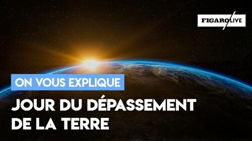 10 FAITS SUR NOTRE PLANÈTE TERRE QU'ON NE T'AS PAS APPRS À L'ÉCOLE (Documentaire)