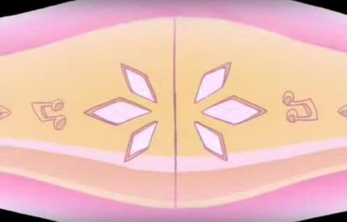 Cercle magique Dorémi