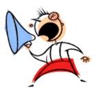 Vive tension sur La Maisonnée, les salariés en colère ...