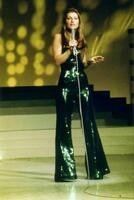 1976 : Strass & Paillettes