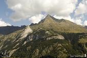 Canyon d'Ordesa- Hautes-Pyrénées