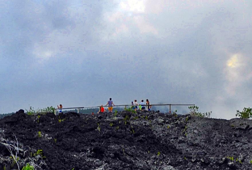 7/2/19 : Grande-Anse à la Réunion (FIN) etc...