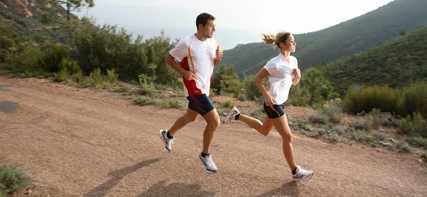 comment progresser en course à pied tool fitness